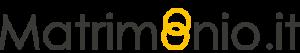 logo_matrimonio