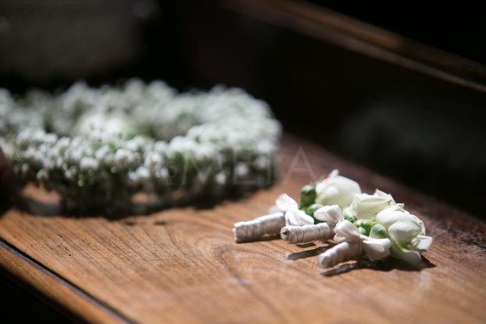 Prezzi fiori Matrimonio Bergamo - L'Angolo Fiorito Curno Bergamo