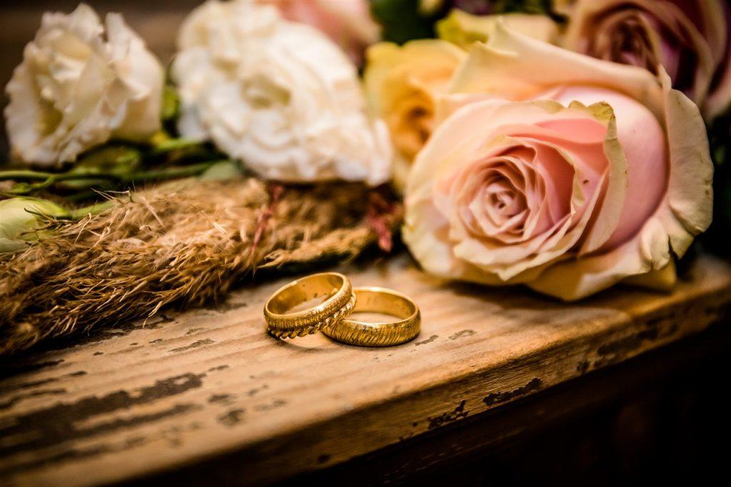Promozioni Fiori Matrimonio Bergamo - l'angolo fiorito Curno Bergamo